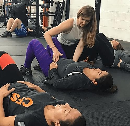 prenatal-fitness-classes-at-beginnings-birth-center